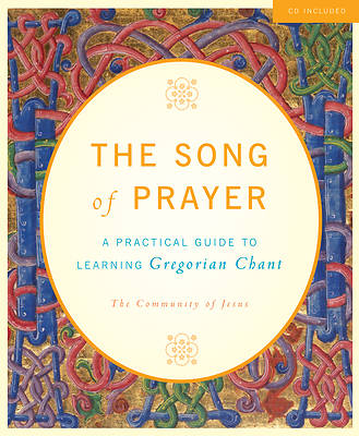 The Song of Prayer