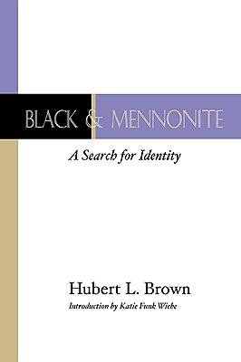 Black and Mennonite