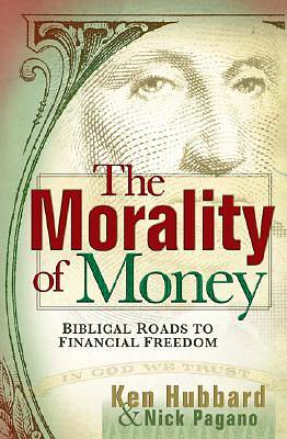 Picture of The Morality of Money