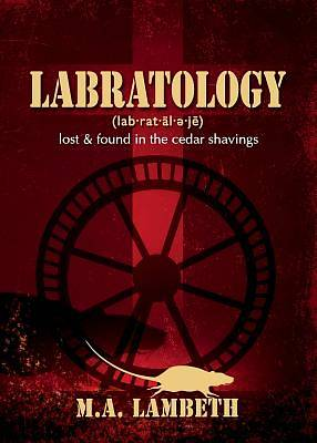 Picture of Labratology