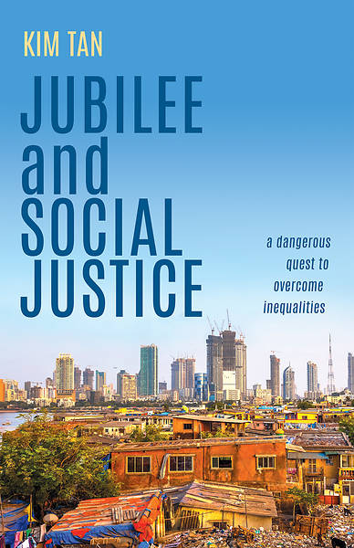 Picture of Jubilee and Social Justice