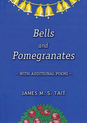 Picture of Bells and Pomegranates