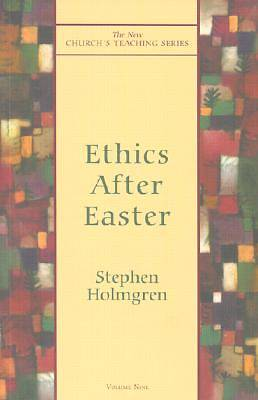 Picture of Ethics After Easter