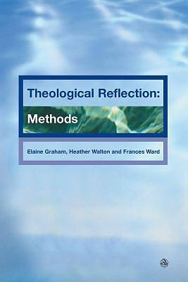 Picture of Theological Reflections