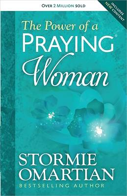 The Power of a Praying? Woman