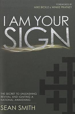 I Am Your Sign [ePub Ebook]