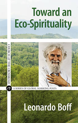 Picture of Towards an Eco-Spirituality