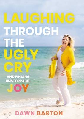 Picture of Laughing Through the Ugly Cry