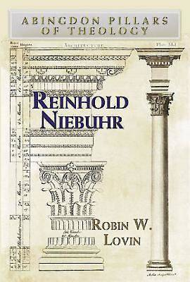 Reinhold Niebuhr - eBook [ePub]