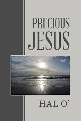 Picture of Precious Jesus