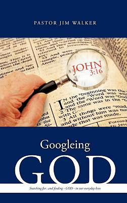 Googleing God