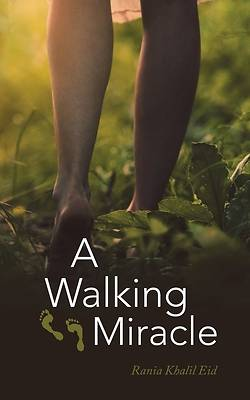 Picture of A Walking Miracle