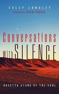 Picture of Conversations with Silence