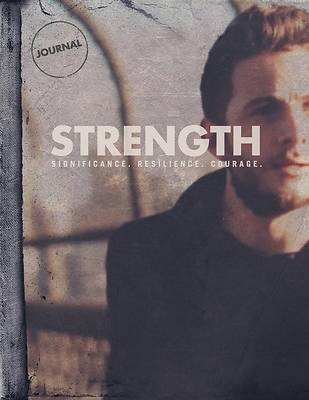 Shine Strength Workbook
