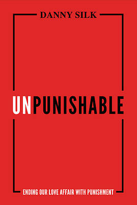 Picture of Unpunishable