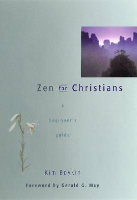 Zen for Christians