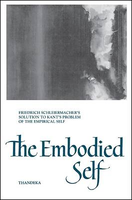 Embodied Self