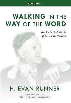 Picture of The Collected Works of H. Evan Runner, Vol. 2