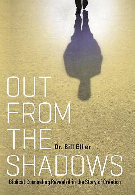 Picture of Out from the Shadows