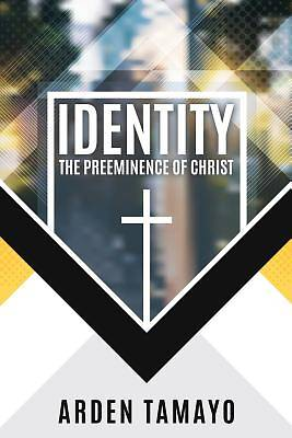 Picture of Identity