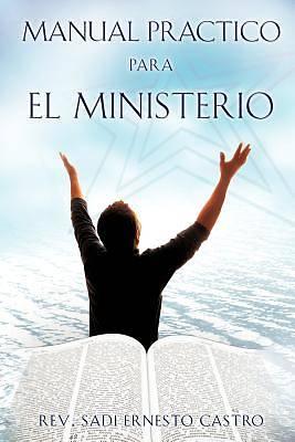 Picture of Manual Practico Para El Ministerio