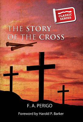 Picture of The Story of the Cross
