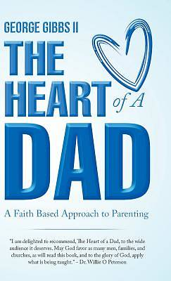 Picture of The Heart of a Dad