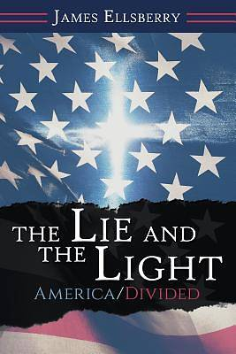 Picture of The Lie and the Light
