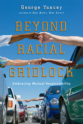 Picture of Beyond Racial Gridlock