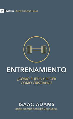 Picture of Entrenamiento