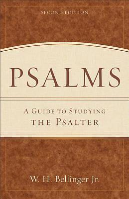 Psalms [ePub Ebook]