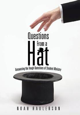 Picture of Questions from a Hat