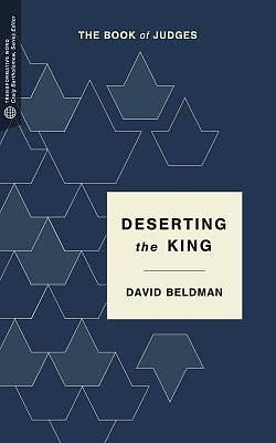 Deserting the Crown