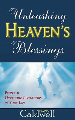 Unleashing Heavens Blessings
