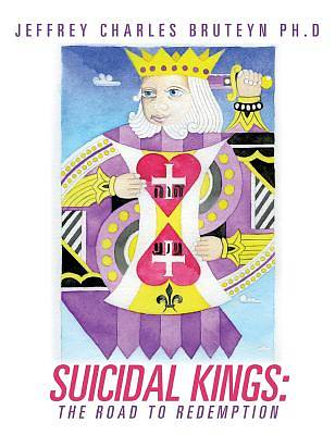 Suicidal Kings