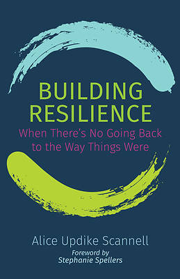 Picture of Building Resilience