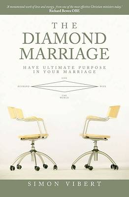 Picture of The Diamond Marriage