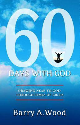 60 Days with God