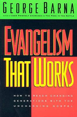 Evangelism That Works