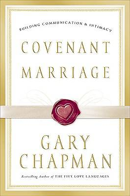 Picture of Covenant Marriage