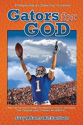 Gators for God