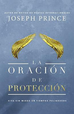 Picture of La Oracion de Proteccion