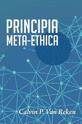 Picture of Principia Meta-Ethica [ePub Ebook]