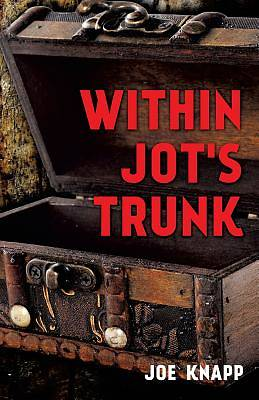 Within Jots Trunk