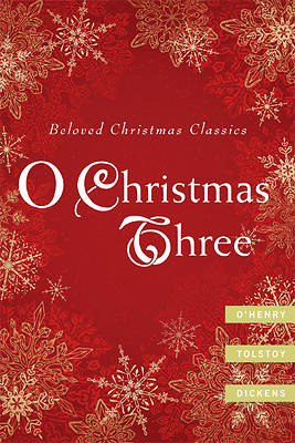 O Christmas Three