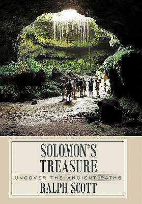 Solomons Treasure