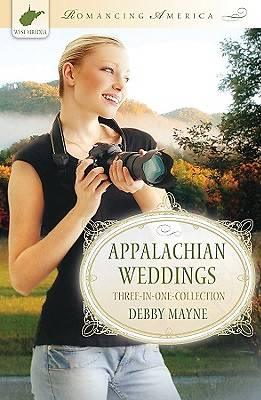 Appalachian Weddings