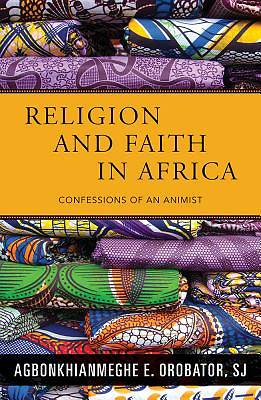 Picture of Religion and Faith in Africa