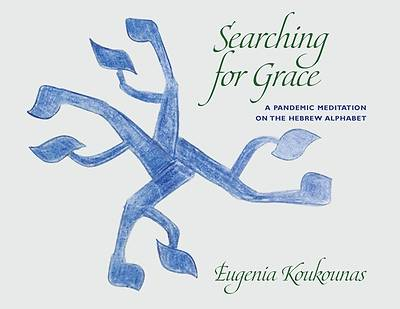 Picture of Searching for Grace