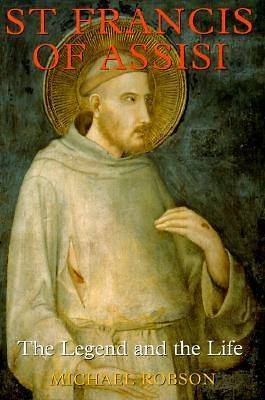 Picture of St. Francis of Assisi